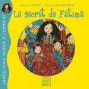 Le secret de Fatima
