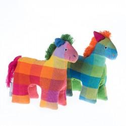 Hakuru l'âne