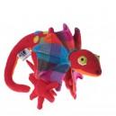 Protocératops