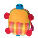 Cartable tortue