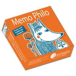 Petit mémo philo II