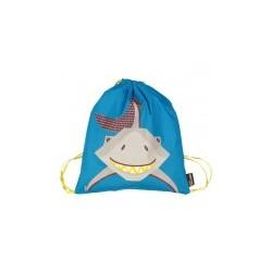 Sac d'activité Requin