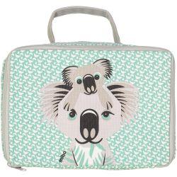Koffertje Koala