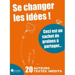 se changer les idées