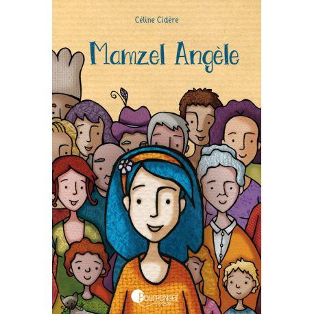 Mamzel Angèle (2019)
