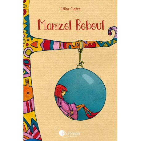 Mamzel Bebeul (2019)