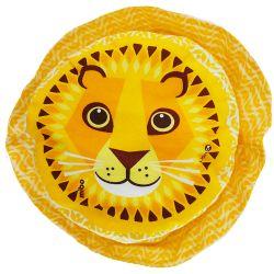 Bob Lion