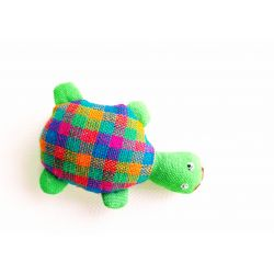 Aimant tortue