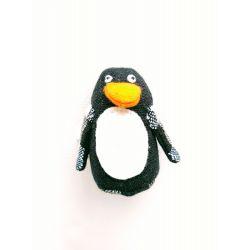 Aimant pingouin