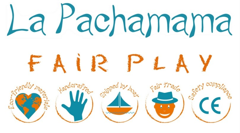La Pachamama