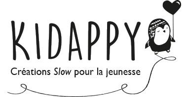 Kidappy