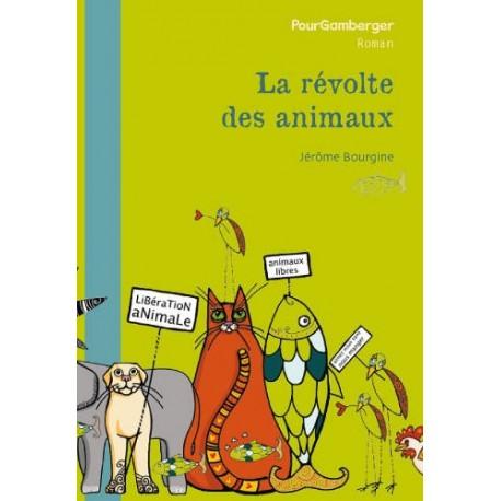 La révolte des animaux