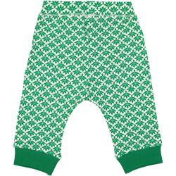 Legging vert