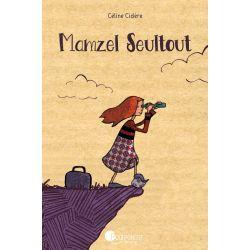 Mamzel Seultout (2019)