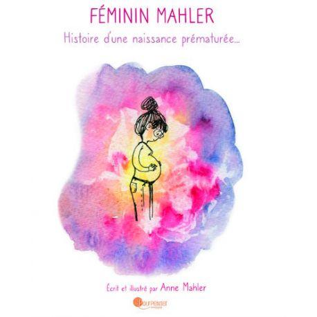 Féminin Mahler