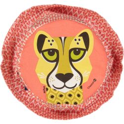 BOB Cheetah