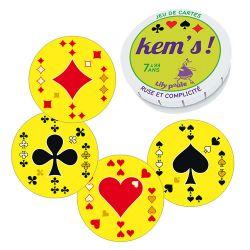 Kem's