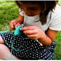 Kit tricot / crochet